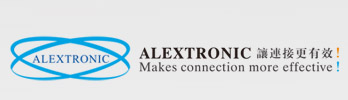 ALEXTRONIC Connector Ltd.